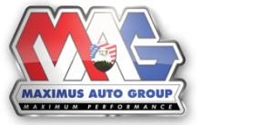 Maximus Auto Group | Maximum Performance