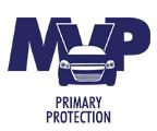 Primary-sm