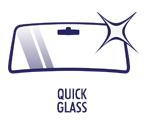 QuickGlass-sm