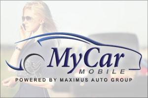 MyCar Mobile
