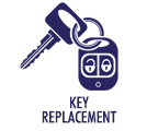 KEY-REPLACEMENT-sm