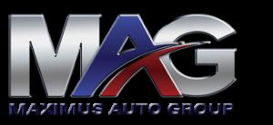 Maximus Auto Group | Maximum Performance